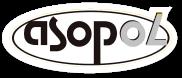 ASOPOL s.r.o.
