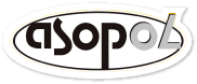 Papírnictví Asopol