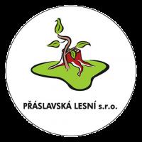 Přáslavská lesní s.r.o