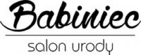 SALON URODY BABINIEC
