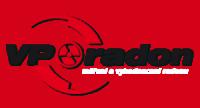 VP-Radon
