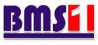 BMS 1, spol. s r.o.
