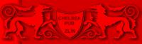 Chelsa bar