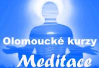 Kurzy meditace v Olomouci