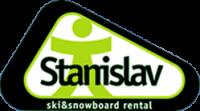 Ubytování Stanislav