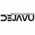 De Ja Vu music club Prague, spol. s r.o.