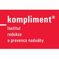 kompliment® Institut redukce a prevence nadváhy