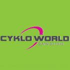CYKLO WORLD a. s.