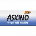 Askino, s.r.o.