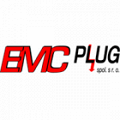 EMC PLUG, s.r.o.