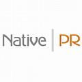 Native PR, s.r.o.