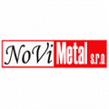 NoVi Metal, s.r.o.