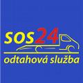 Odtahová služba Vysočina