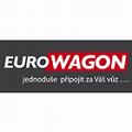 EUROWAGON, s.r.o.
