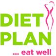 DIET PLAN - expert na zdravé hubnutí