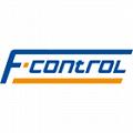 F - CONTROL, s.r.o.