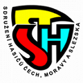 Sdružení hasičů Čech, Moravy a Slezska