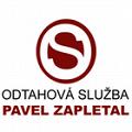Pavel Zapletal