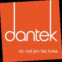 Dantek.cz - výrobce fotoobrazů