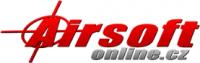 Airsoft-online.cz
