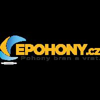 Epohony.cz – EPGATE s.r.o.