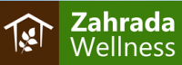Zahrada-welness.cz