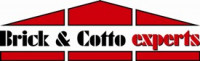 Brick & Cotto experts s.r.o.