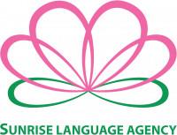 SUNRISE Language Agency, s.r.o.