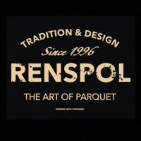 RENSPOL, s.r.o.