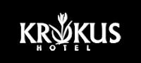 HOTEL KROKUS ***