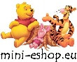 Mini-eshop.eu