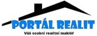 Realitní kancelář PORTÁL REALIT