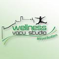 WELLNESS VACU STUDIO - KAVITACE-VACUWEL-VIBROSAUNA