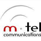 Mtel Communications, s.r.o.