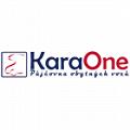 KaraOne s.r.o.