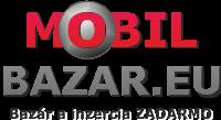 Mobilbazar.eu