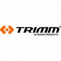 Trimm Sport, s.r.o.