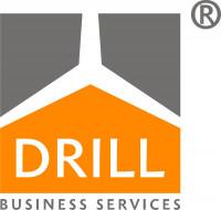 DRILL B.S., spol. s r.o.