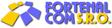 FORTENAL COM, s.r.o. - e-shop