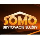 SOMO spol. s r.o., Nitra
