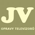 Josef Vyhlídal
