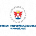 Okresní hospodářská komora v Prostějově