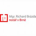 Mgr. Richard Brázda