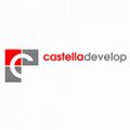 Castella Develop, s.r.o.