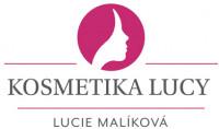 KOSMETIKA LUCY ValMez