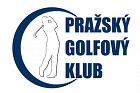 Pražský Golfový Klub