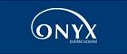 Klikyonyx.cz