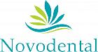 Ordinace dentální hygieny - Novodental
