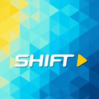 Reklamní studio Shift s.r.o.