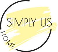 simply us home s.r.o. – Interiérový design